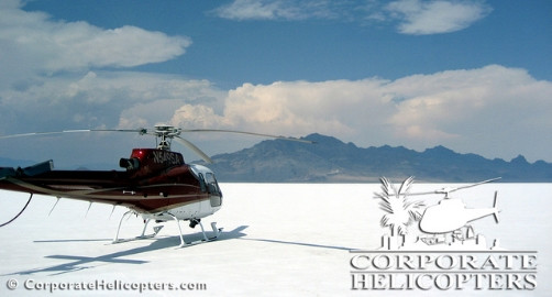 corporate helicopters san go ca with 12059 on corporatehelicopters additionally corporatehelicopters additionally corporatehelicopters together with corporatehelicopters also Effects of Hurricane Katrina in New Orleans.