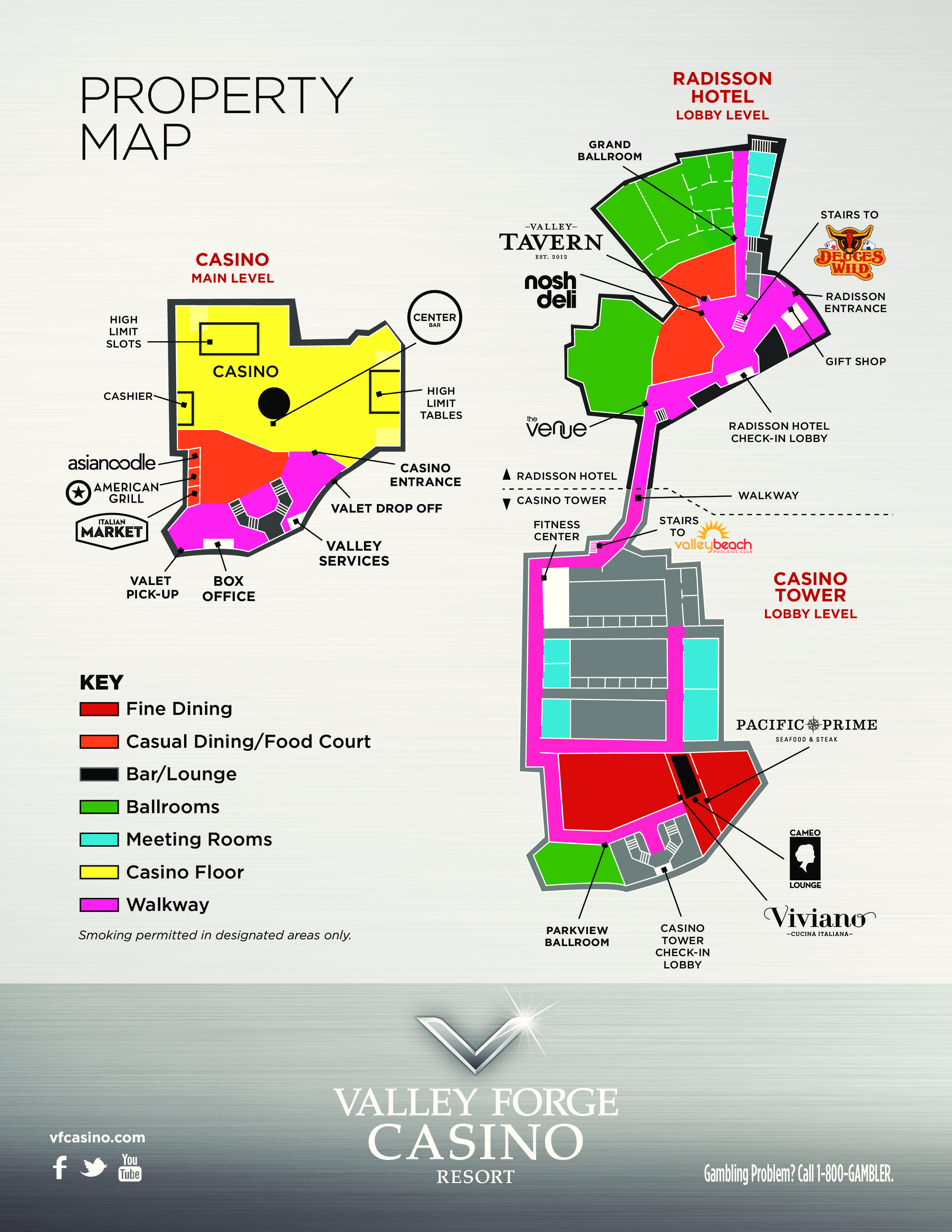 Property_map_1384 00. ...