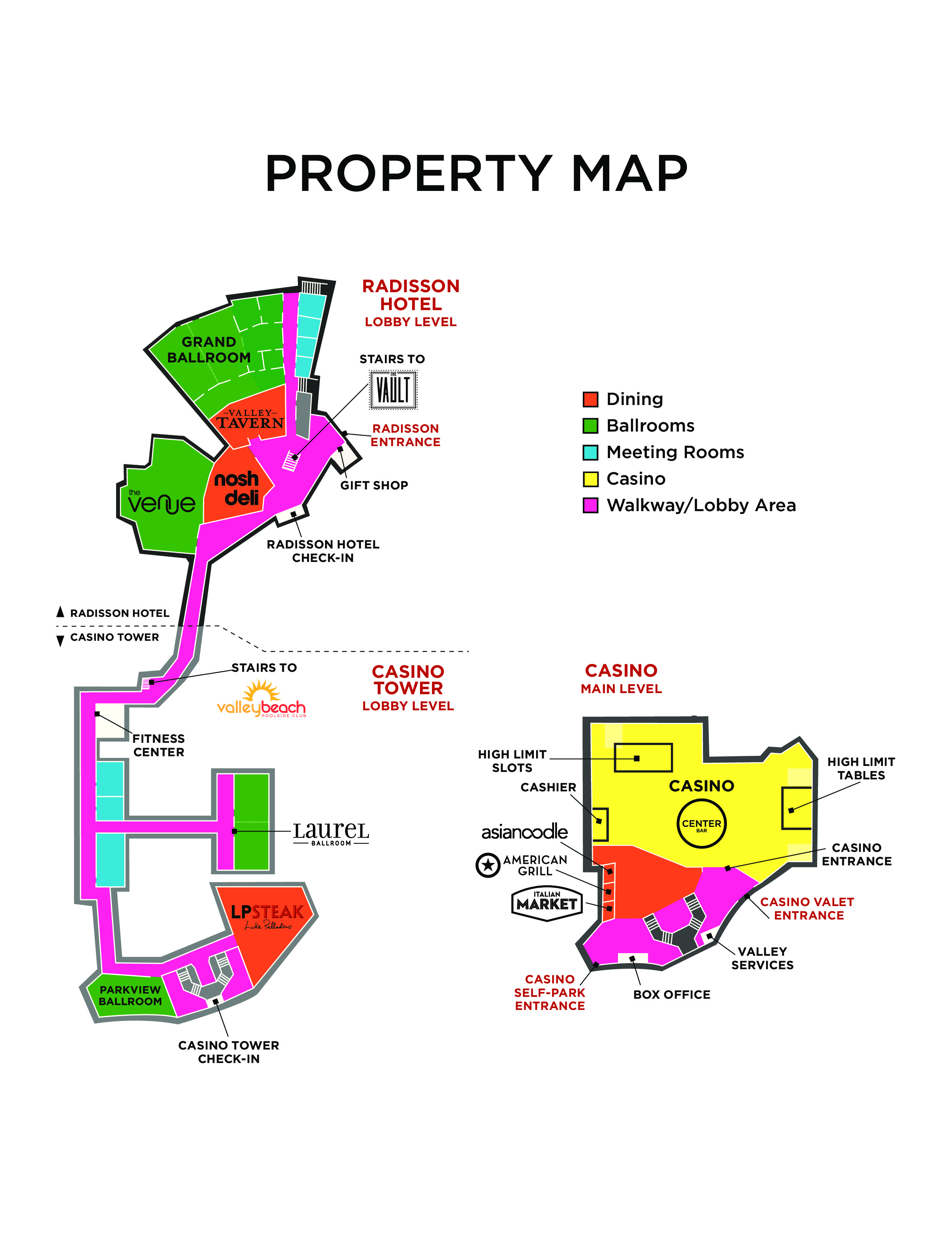 Property_map_1689 00. ...