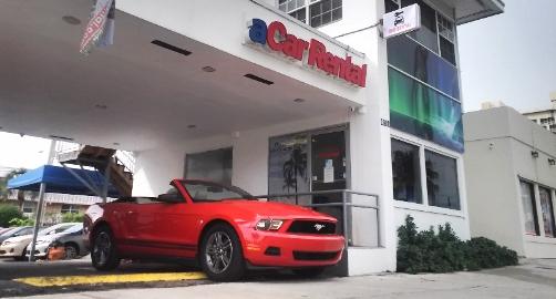 Fort Lauderdale, FL :: Ettractions.com