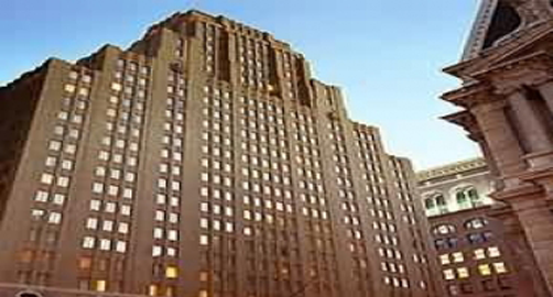 Http Www Marriott Com Hotels Travel Phlri Residence Inn Philadelphia Center City