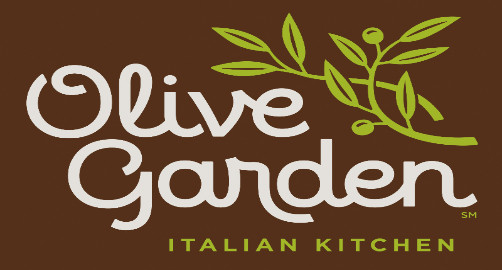 Olive Garden Springfield Ma