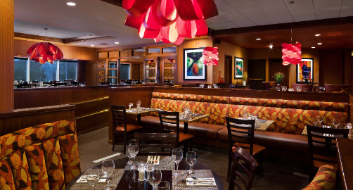 The Mvp Pub Sports Bar Amp Grill Springfield Ma