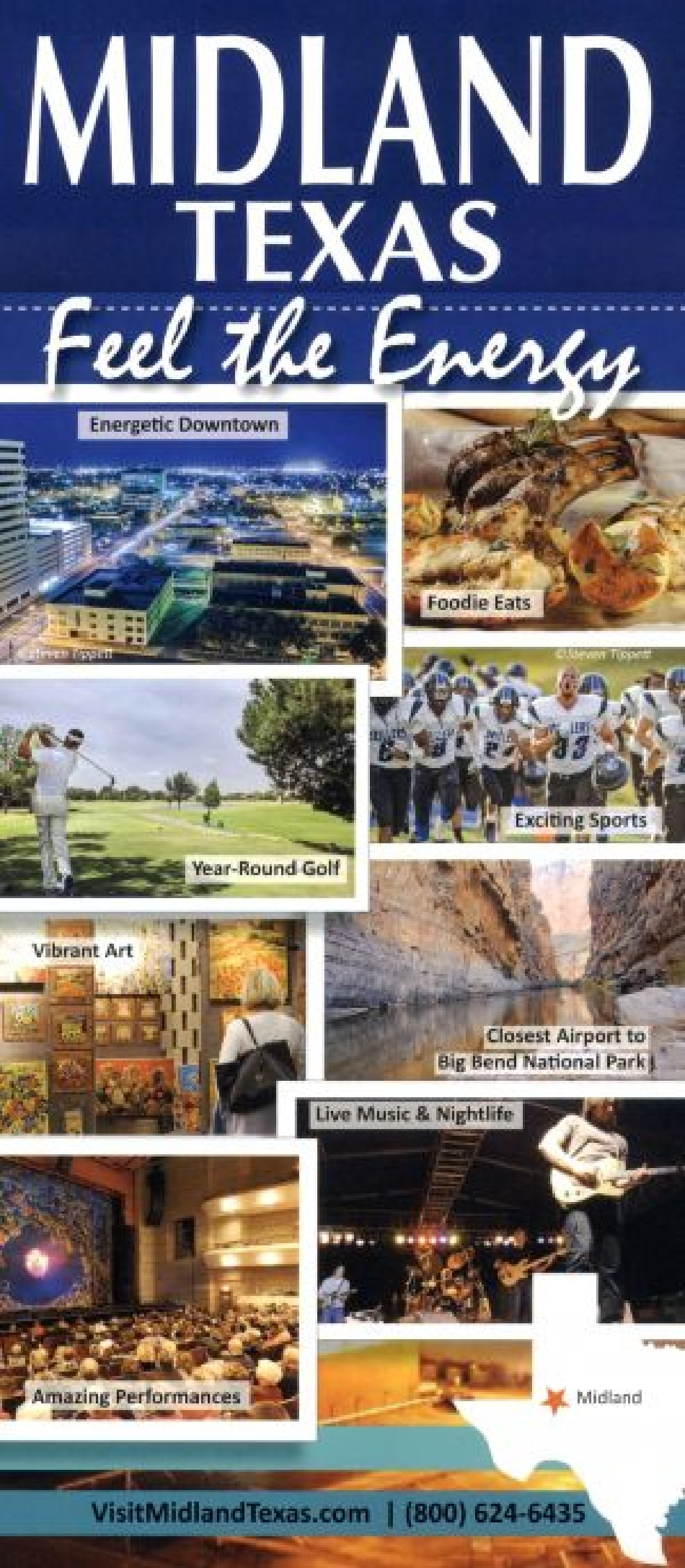 brochure_2286-00 City Of Midland Maps on map of greensboro, map of new hope, map of decatur, map of clanton, map of lincoln, map of asheville, map of jasper, map of piedmont, map of northport, map of downtown san antonio, map of thomasville, map of greenville, map of huntsville, map of gila county, map of houston metropolitan area, map of maxwell afb, map of downtown richmond, map of town creek, map of oxford, map of orange beach,