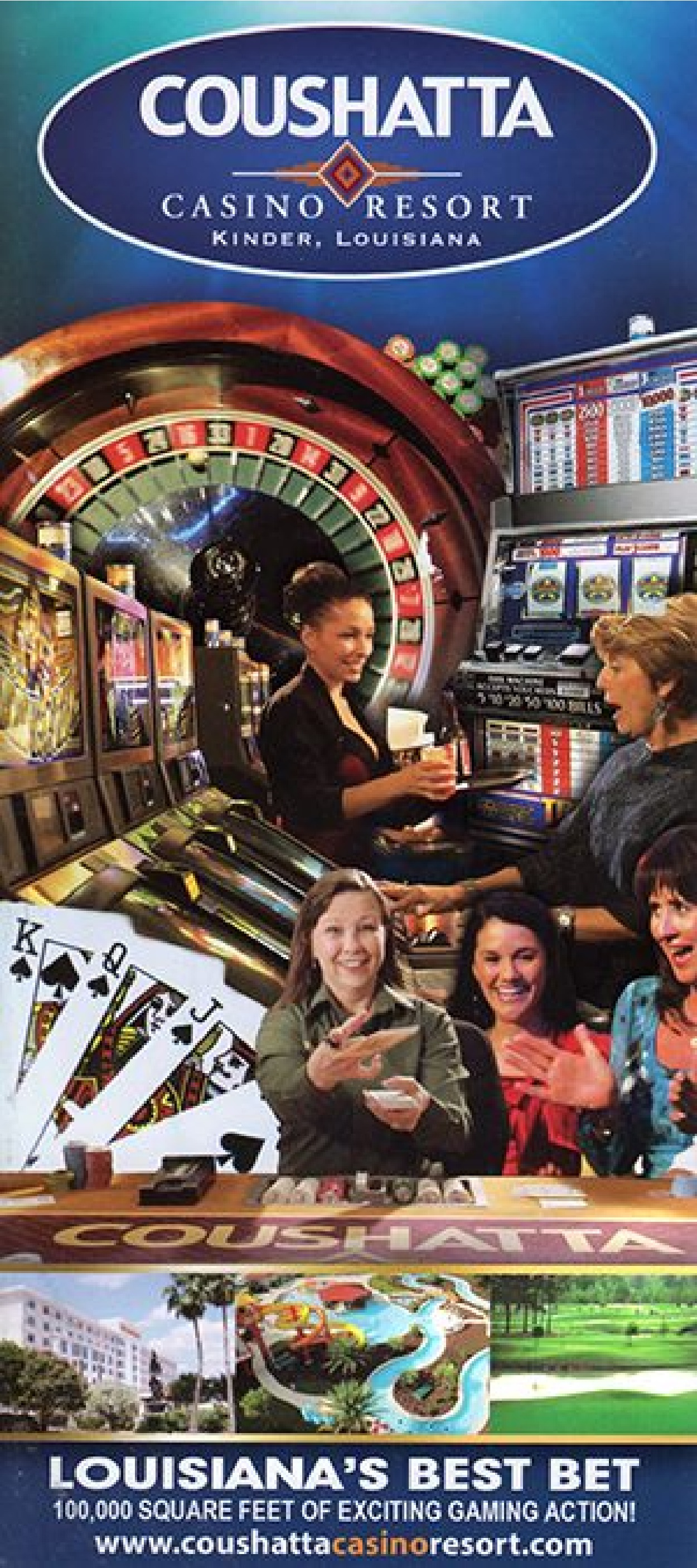 nightlife fun casino and holdem poker services