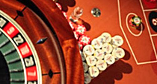 Top 3 Louisiana Online Casinos