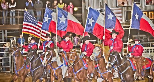 Tejas Rodeo Bulverde Tx Ettractions Com