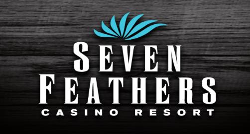 7 Feathers Casino