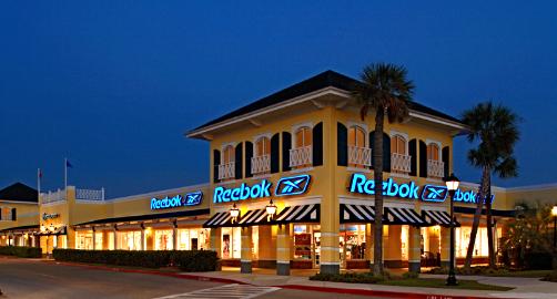 Kitchen Stores In Gulfport Ms