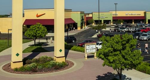 Nike Clearance Store - Johnson Creek Johnson Creek, WI Welcome to Nike Clearance Store - Johnson Creek Store Locator Hide Filter Close Filter Filter Filter Nike Clearance Store - Johnson Creek softplaynet.ga Lane Suite A10 Johnson Creek WI +1 () +1 () Nov. 28 - Dec. 4 Sun.